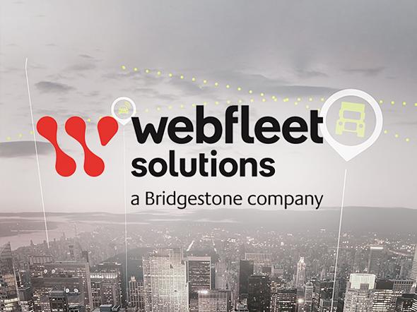Esseci Trasporti Logistica Distribuzione Webfleet 001